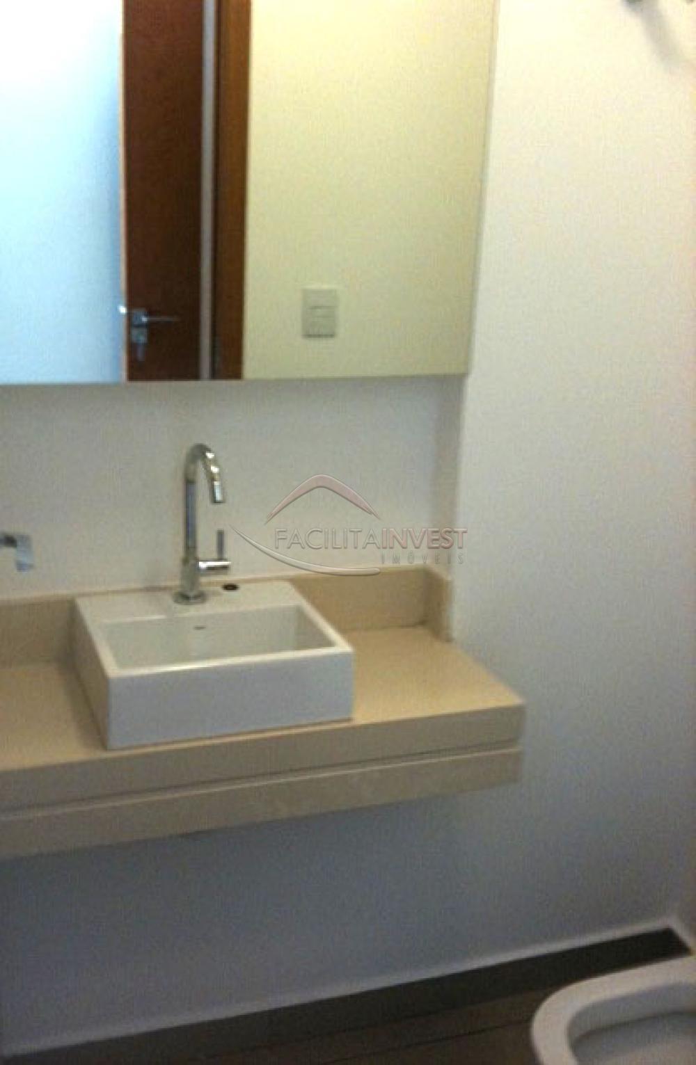 Alugar Apartamentos / Apart. Padrão em Ribeirão Preto apenas R$ 1.700,00 - Foto 6