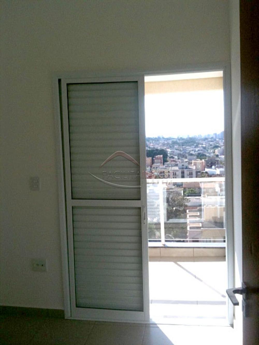 Alugar Apartamentos / Apart. Padrão em Ribeirão Preto apenas R$ 1.700,00 - Foto 7