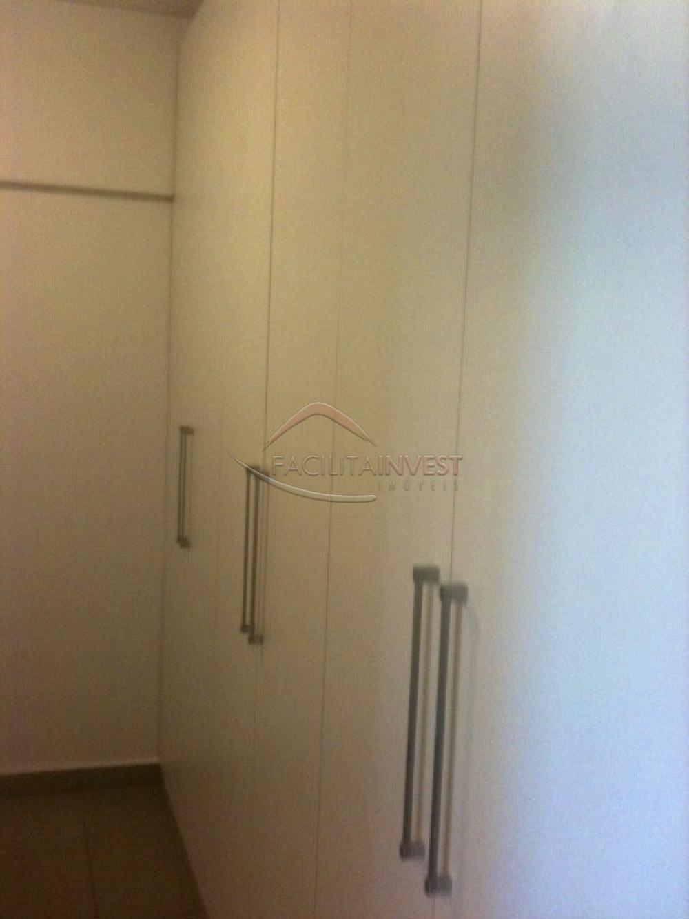 Alugar Apartamentos / Apart. Padrão em Ribeirão Preto apenas R$ 1.700,00 - Foto 12