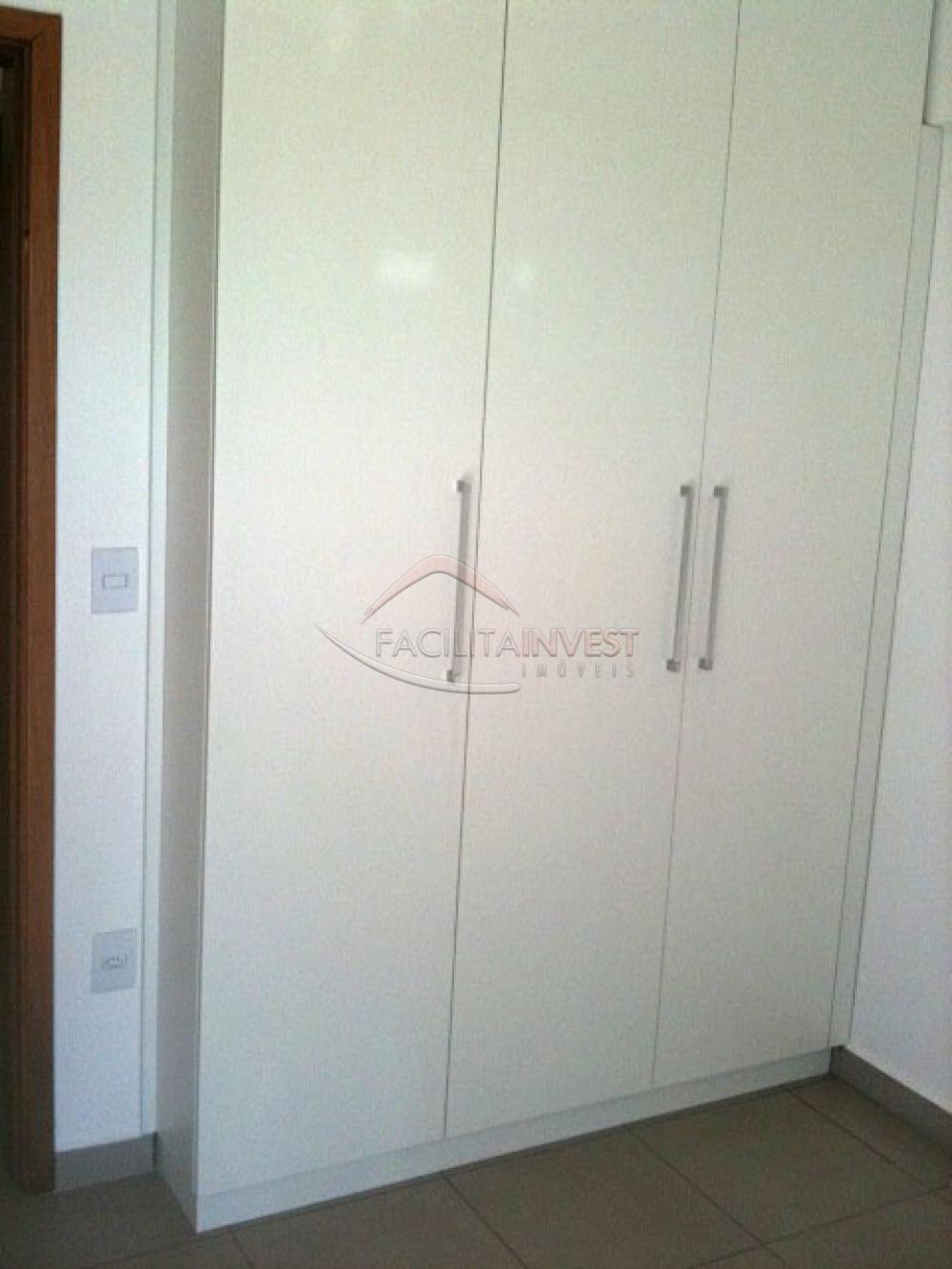 Alugar Apartamentos / Apart. Padrão em Ribeirão Preto apenas R$ 1.700,00 - Foto 10