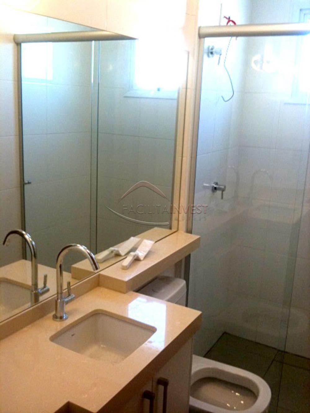 Alugar Apartamentos / Apart. Padrão em Ribeirão Preto apenas R$ 1.700,00 - Foto 14
