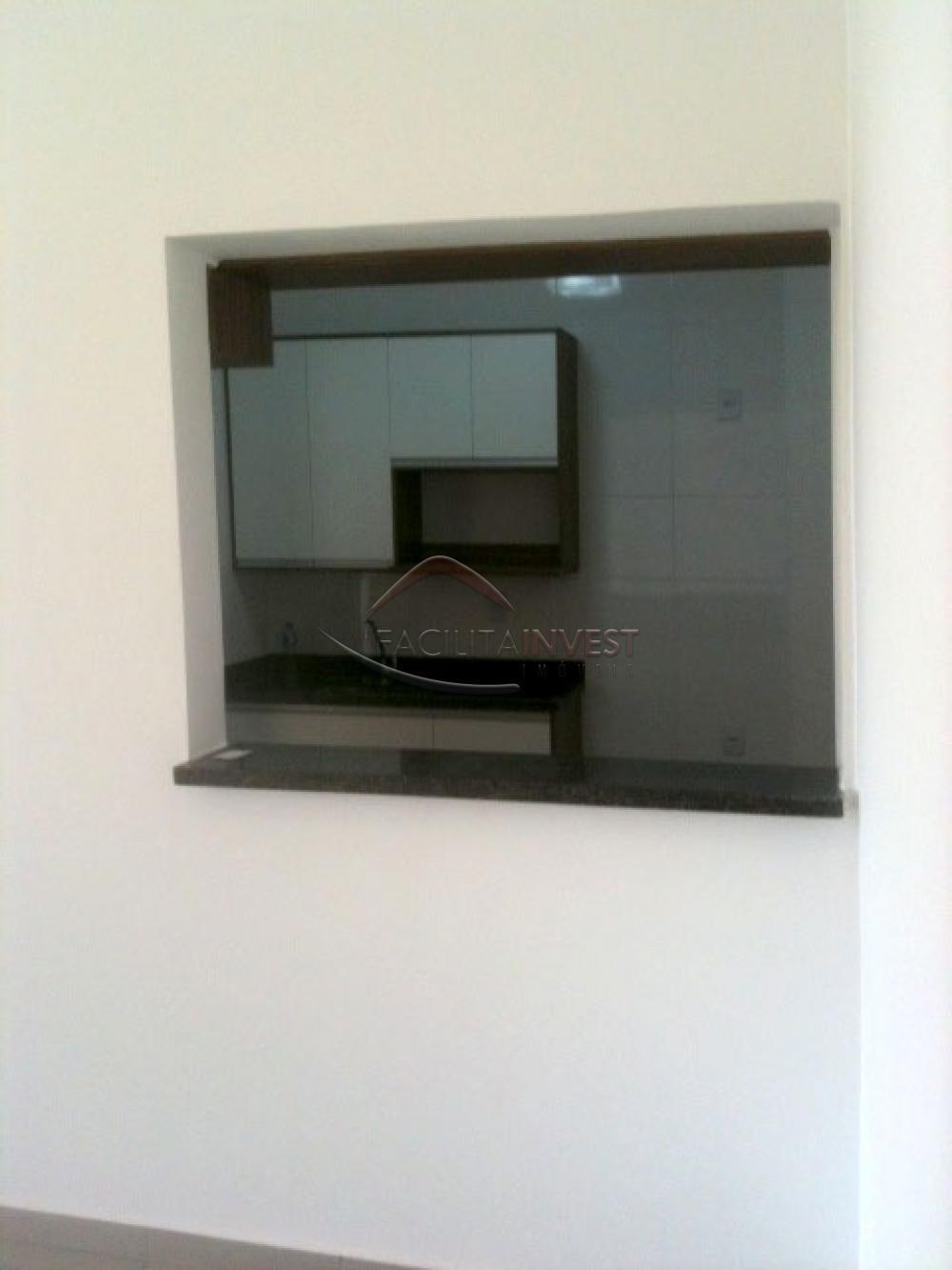 Alugar Apartamentos / Apart. Padrão em Ribeirão Preto apenas R$ 1.700,00 - Foto 15