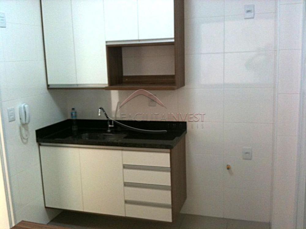 Alugar Apartamentos / Apart. Padrão em Ribeirão Preto apenas R$ 1.700,00 - Foto 16