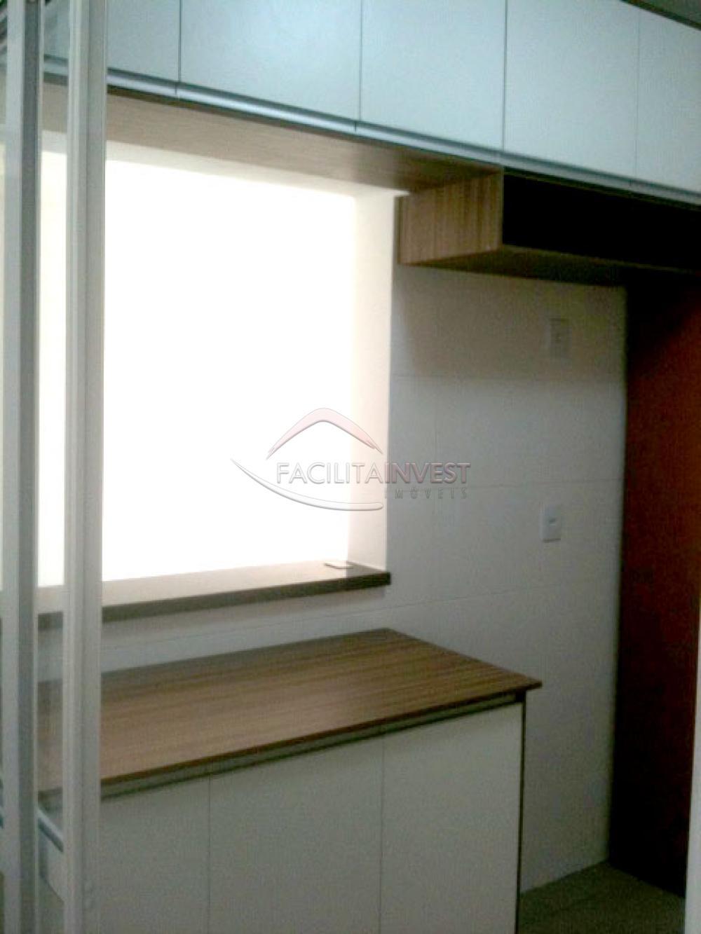 Alugar Apartamentos / Apart. Padrão em Ribeirão Preto apenas R$ 1.700,00 - Foto 17