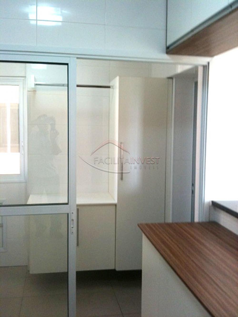 Alugar Apartamentos / Apart. Padrão em Ribeirão Preto apenas R$ 1.700,00 - Foto 18