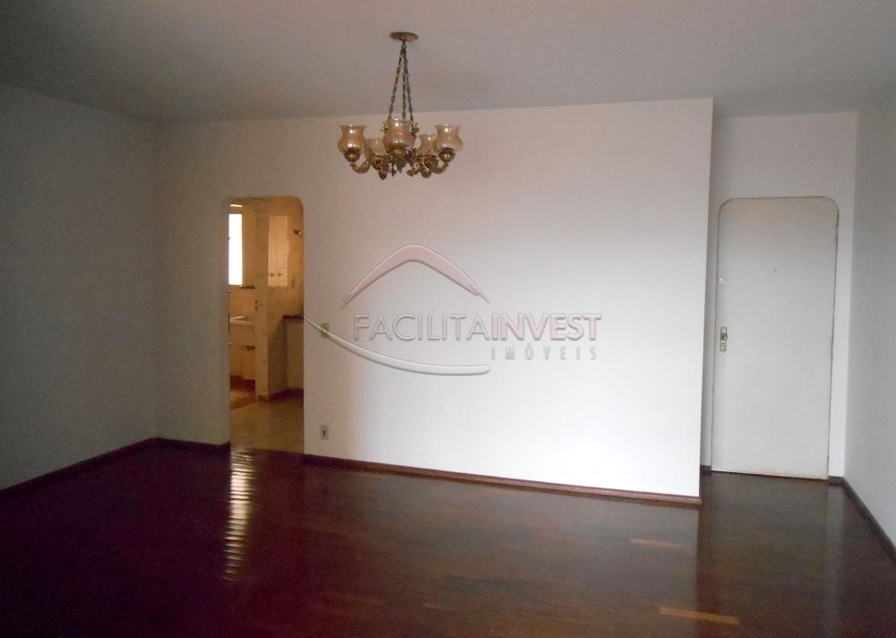 Alugar Apartamentos / Apart. Padrão em Ribeirão Preto apenas R$ 700,00 - Foto 2