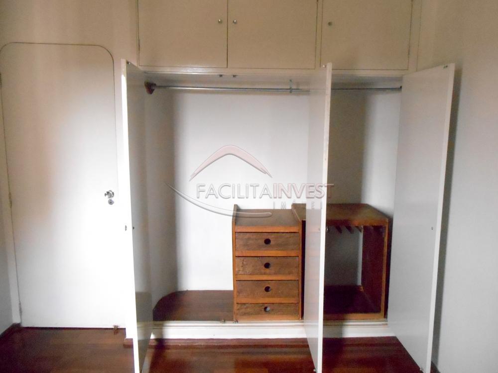 Alugar Apartamentos / Apart. Padrão em Ribeirão Preto apenas R$ 700,00 - Foto 9