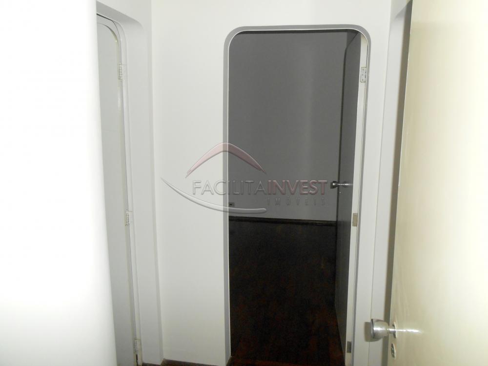 Alugar Apartamentos / Apart. Padrão em Ribeirão Preto apenas R$ 700,00 - Foto 10
