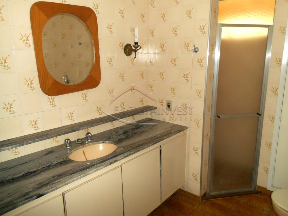 Alugar Apartamentos / Apart. Padrão em Ribeirão Preto apenas R$ 700,00 - Foto 11