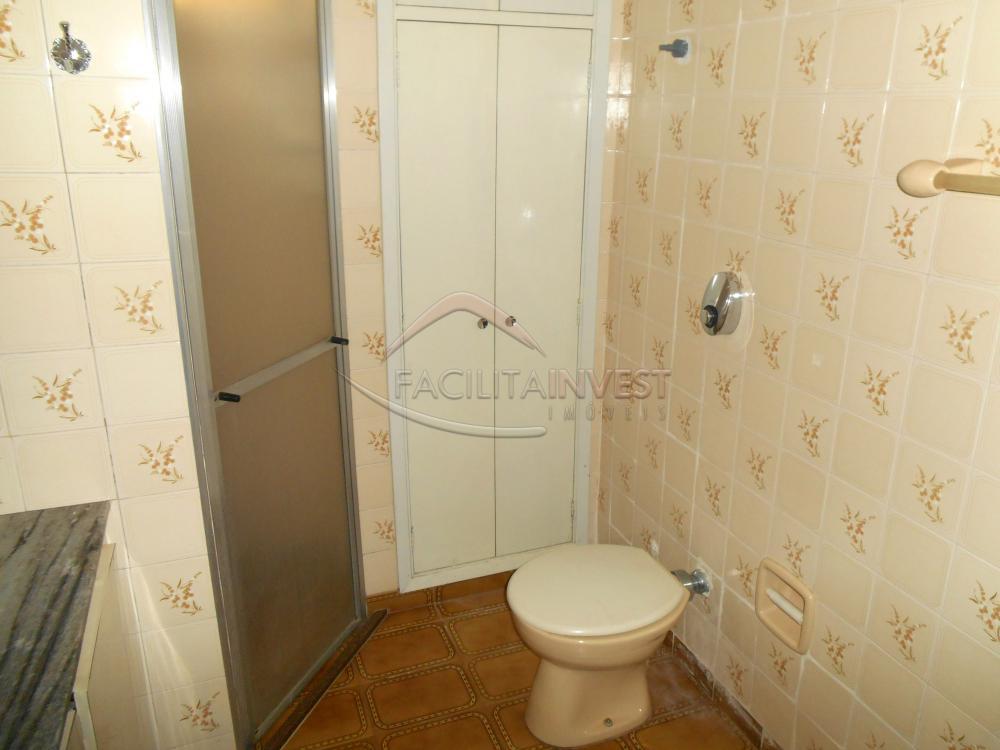 Alugar Apartamentos / Apart. Padrão em Ribeirão Preto apenas R$ 700,00 - Foto 12