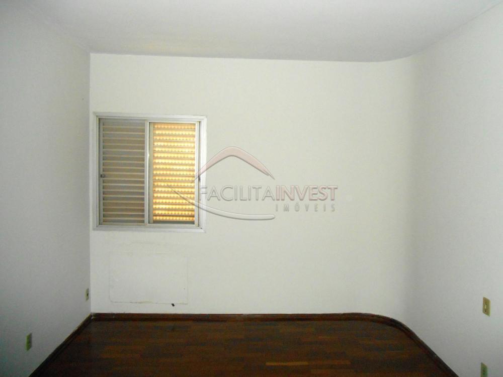 Alugar Apartamentos / Apart. Padrão em Ribeirão Preto apenas R$ 700,00 - Foto 13