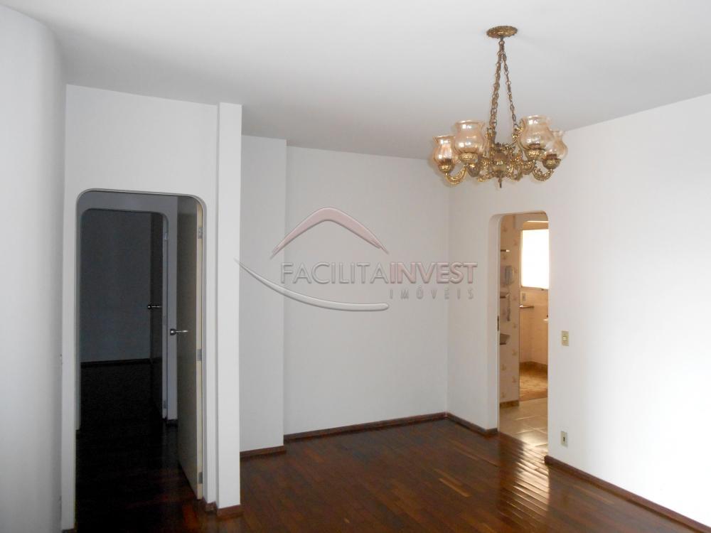 Alugar Apartamentos / Apart. Padrão em Ribeirão Preto apenas R$ 700,00 - Foto 14