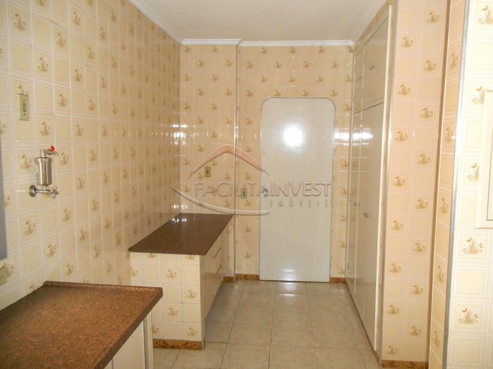 Alugar Apartamentos / Apart. Padrão em Ribeirão Preto apenas R$ 700,00 - Foto 15