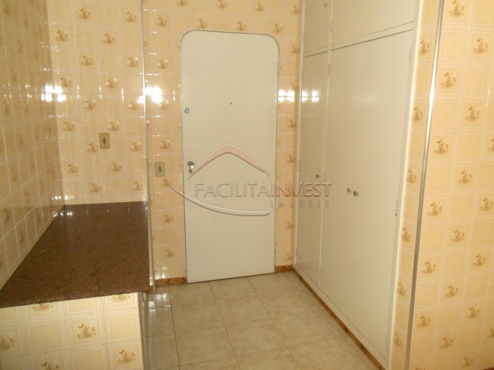 Alugar Apartamentos / Apart. Padrão em Ribeirão Preto apenas R$ 700,00 - Foto 16