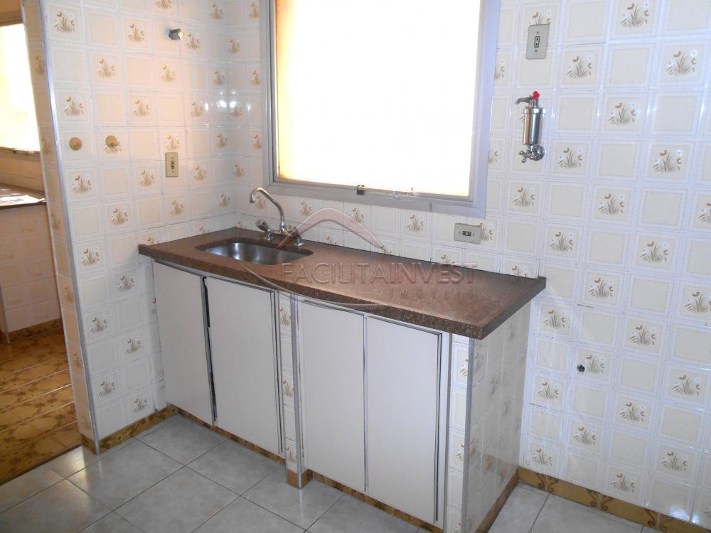 Alugar Apartamentos / Apart. Padrão em Ribeirão Preto apenas R$ 700,00 - Foto 17