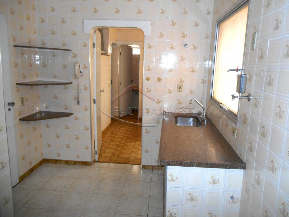 Alugar Apartamentos / Apart. Padrão em Ribeirão Preto apenas R$ 700,00 - Foto 18