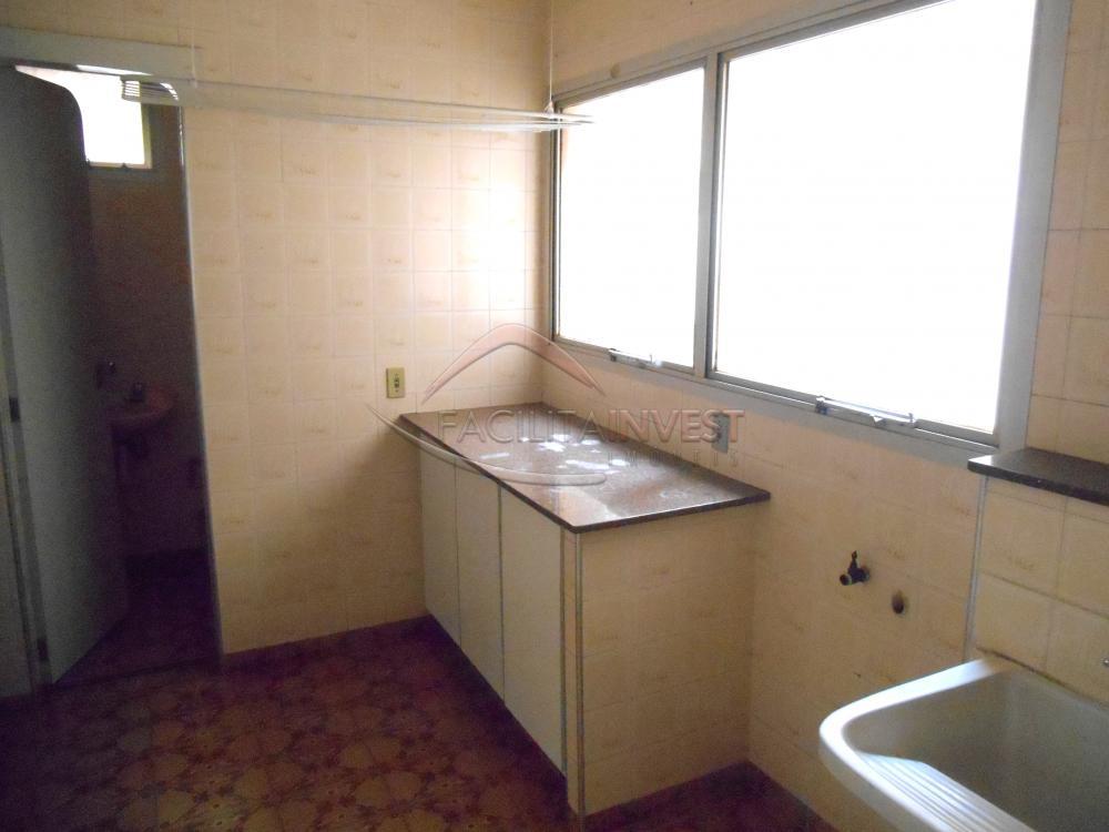 Alugar Apartamentos / Apart. Padrão em Ribeirão Preto apenas R$ 700,00 - Foto 19
