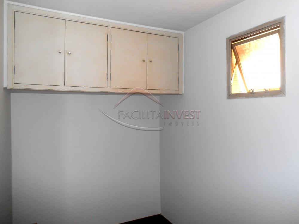 Alugar Apartamentos / Apart. Padrão em Ribeirão Preto apenas R$ 700,00 - Foto 20