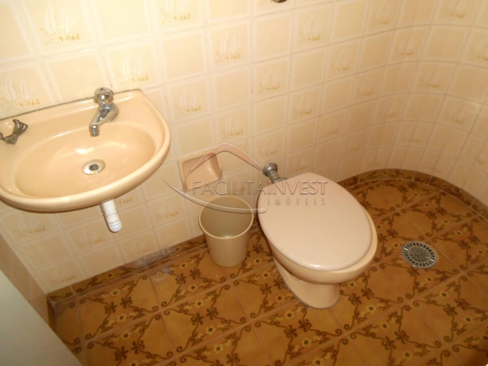 Alugar Apartamentos / Apart. Padrão em Ribeirão Preto apenas R$ 700,00 - Foto 21