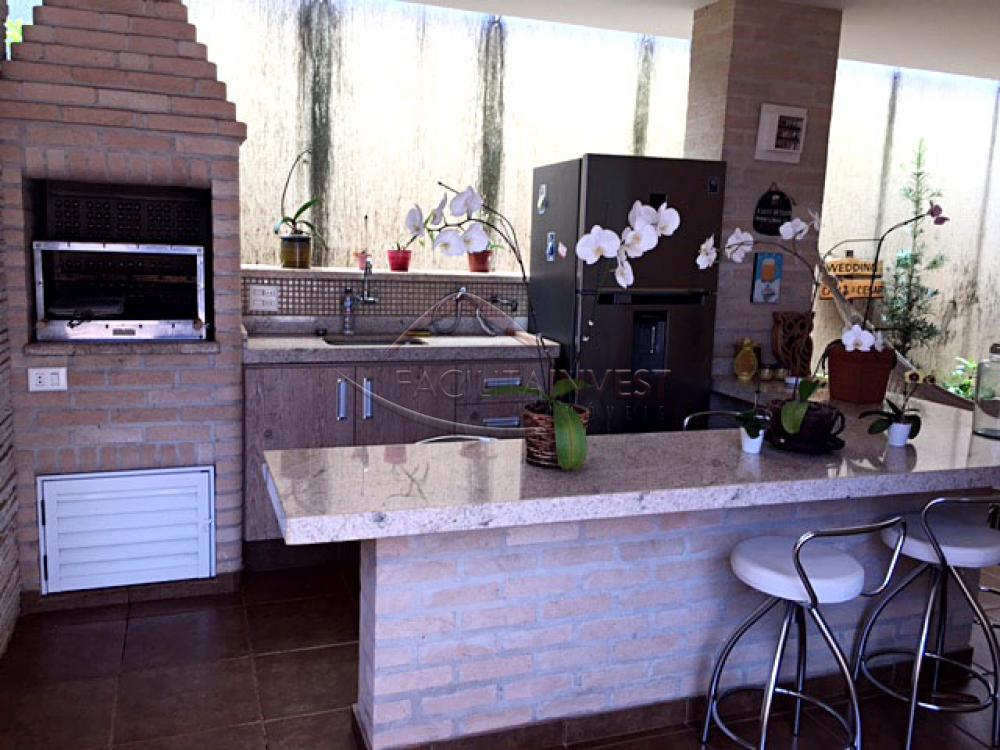 Alugar Casa Condomínio / Casa Condomínio em Ribeirão Preto apenas R$ 3.000,00 - Foto 1