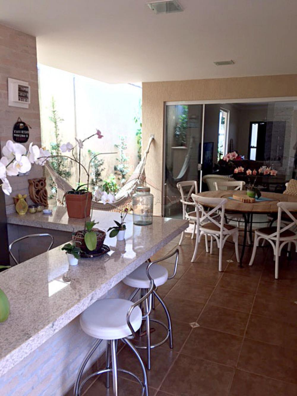 Alugar Casa Condomínio / Casa Condomínio em Ribeirão Preto apenas R$ 3.000,00 - Foto 2