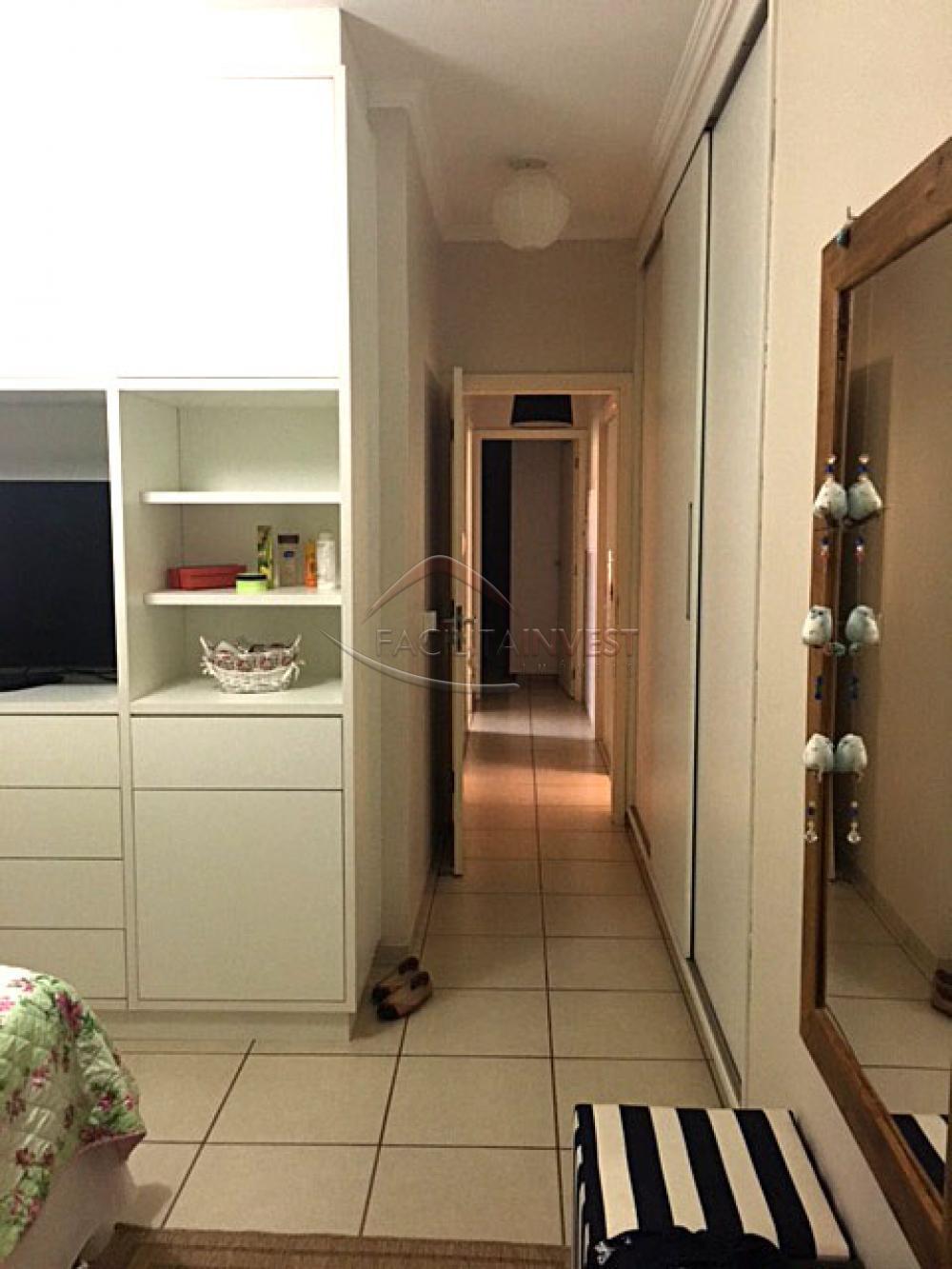 Alugar Casa Condomínio / Casa Condomínio em Ribeirão Preto apenas R$ 3.000,00 - Foto 6