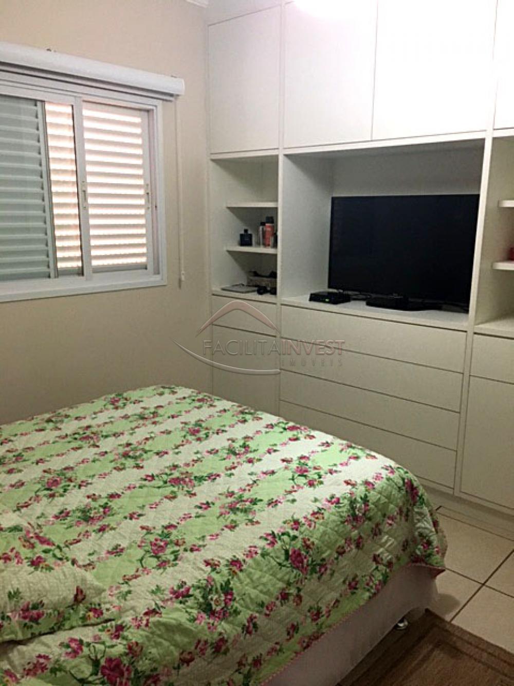 Alugar Casa Condomínio / Casa Condomínio em Ribeirão Preto apenas R$ 3.000,00 - Foto 7