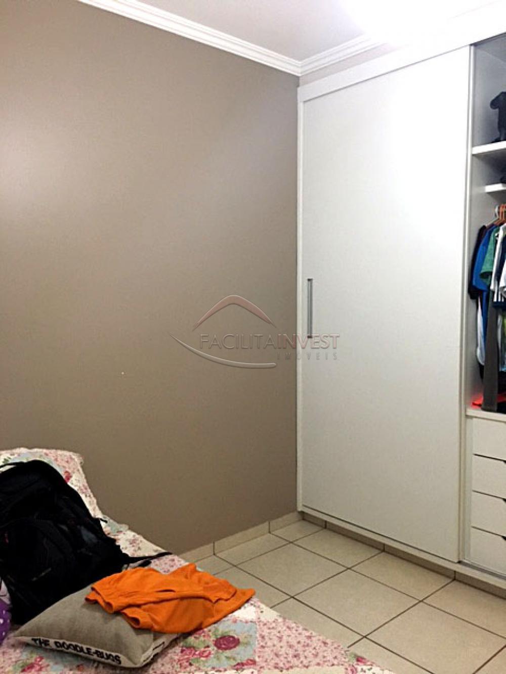 Alugar Casa Condomínio / Casa Condomínio em Ribeirão Preto apenas R$ 3.000,00 - Foto 8