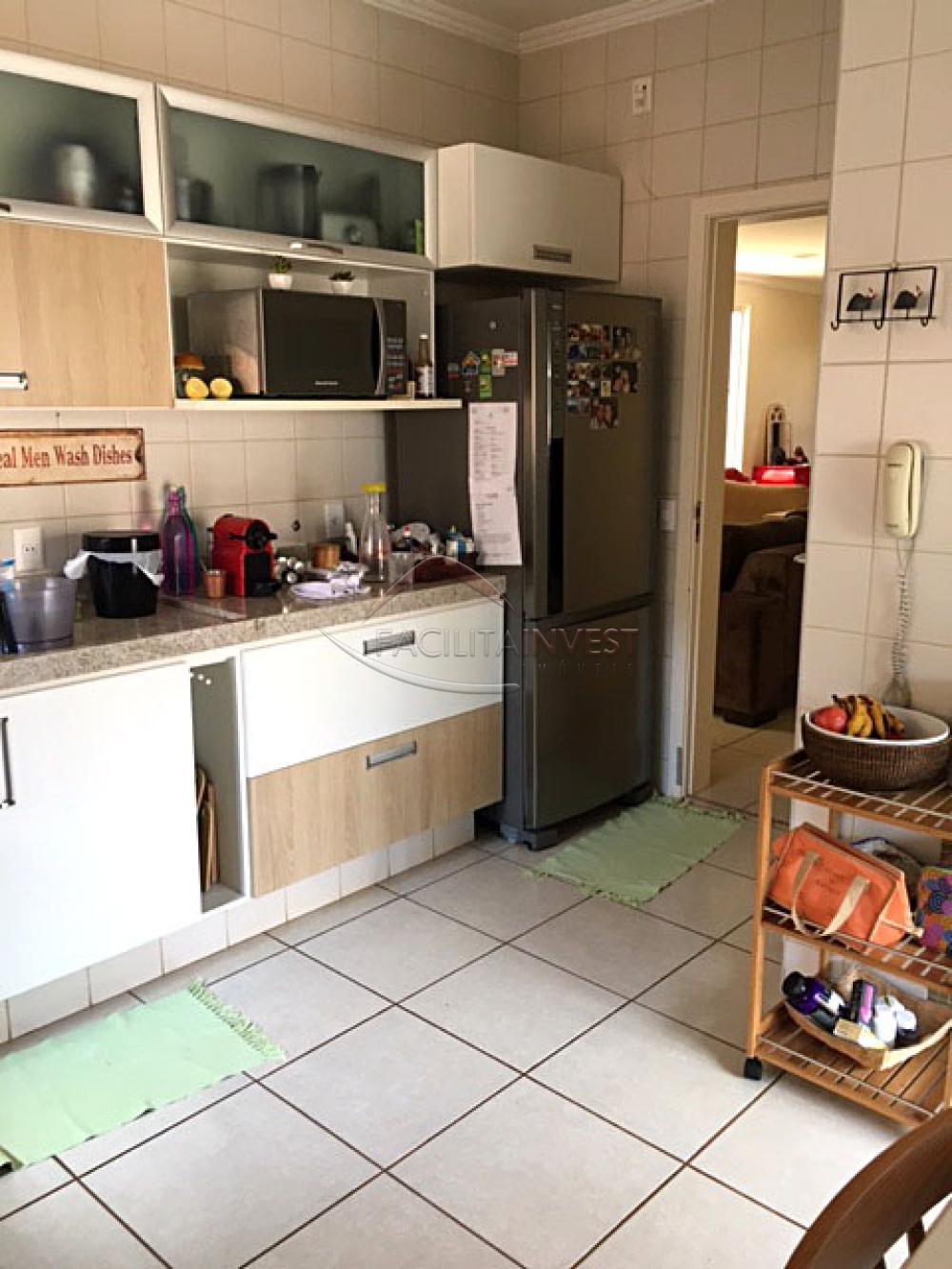 Alugar Casa Condomínio / Casa Condomínio em Ribeirão Preto apenas R$ 3.000,00 - Foto 11