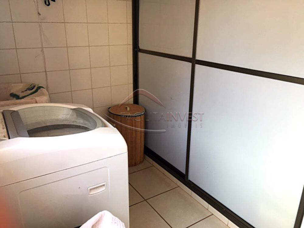 Alugar Casa Condomínio / Casa Condomínio em Ribeirão Preto apenas R$ 3.000,00 - Foto 12