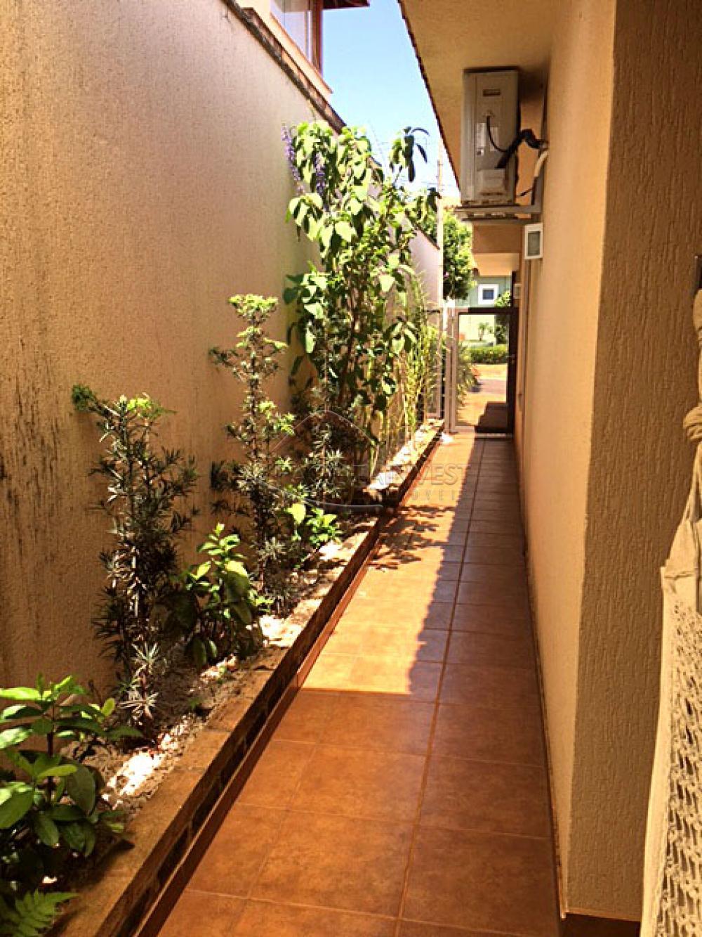 Alugar Casa Condomínio / Casa Condomínio em Ribeirão Preto apenas R$ 3.000,00 - Foto 15