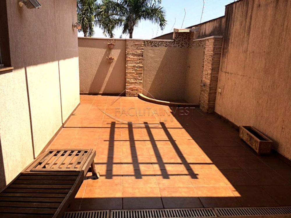 Alugar Casa Condomínio / Casa Condomínio em Ribeirão Preto apenas R$ 3.000,00 - Foto 14