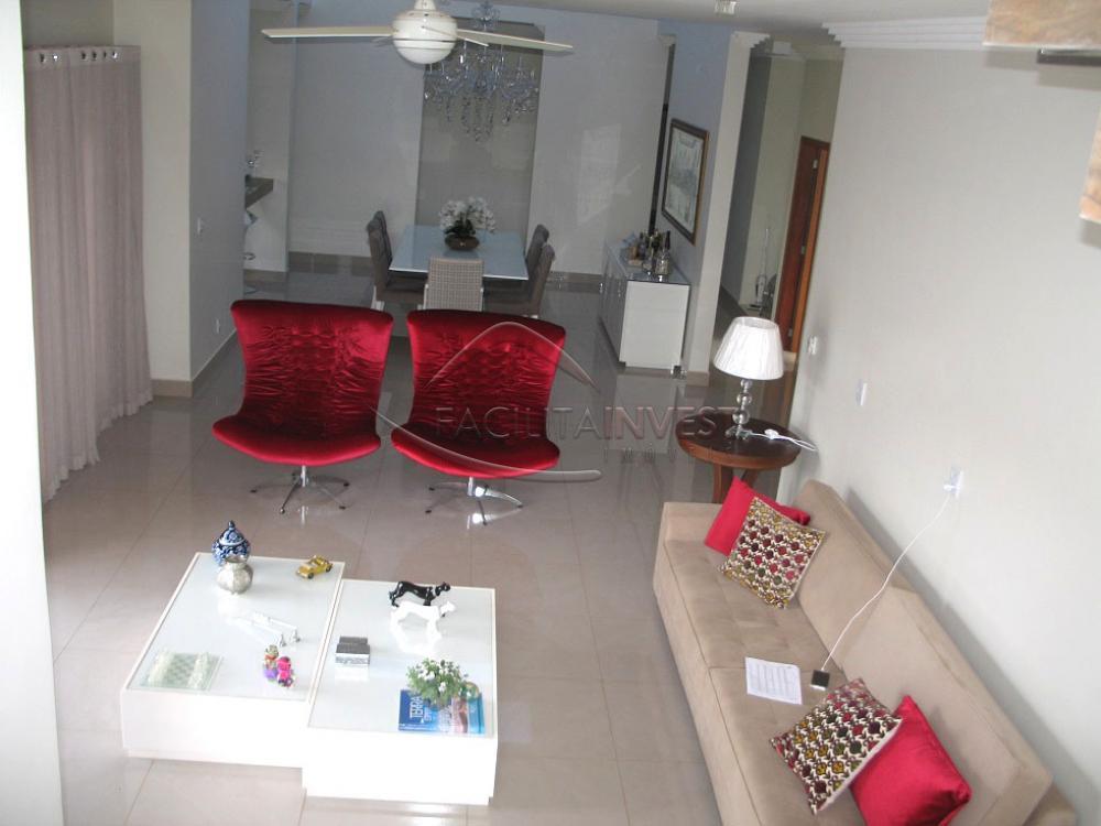 Comprar Casa Condomínio / Casa Condomínio em Ribeirão Preto apenas R$ 2.200.000,00 - Foto 2