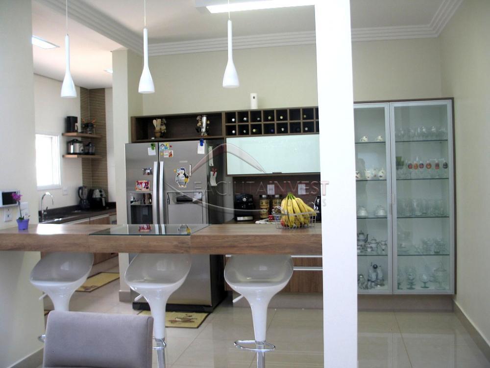 Comprar Casa Condomínio / Casa Condomínio em Ribeirão Preto apenas R$ 2.200.000,00 - Foto 4