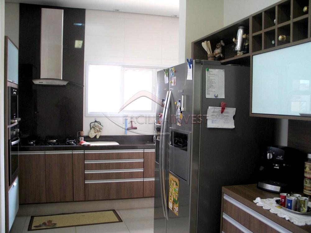 Comprar Casa Condomínio / Casa Condomínio em Ribeirão Preto apenas R$ 2.200.000,00 - Foto 5
