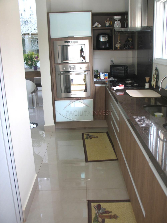 Comprar Casa Condomínio / Casa Condomínio em Ribeirão Preto apenas R$ 2.200.000,00 - Foto 6