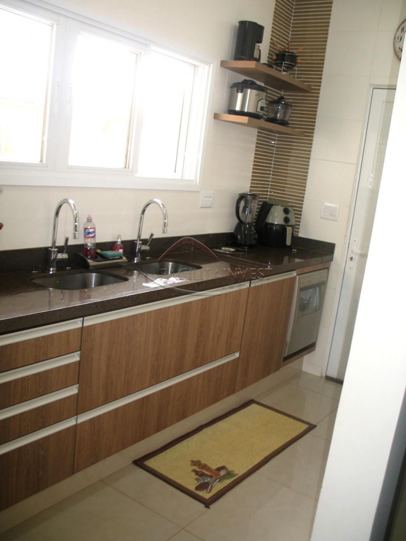 Comprar Casa Condomínio / Casa Condomínio em Ribeirão Preto apenas R$ 2.200.000,00 - Foto 7