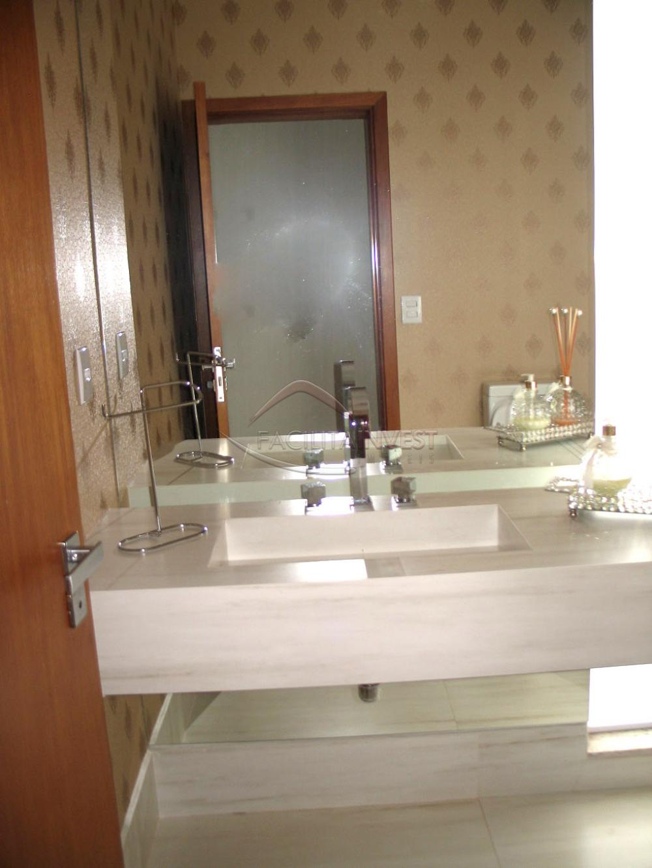 Comprar Casa Condomínio / Casa Condomínio em Ribeirão Preto apenas R$ 2.200.000,00 - Foto 8