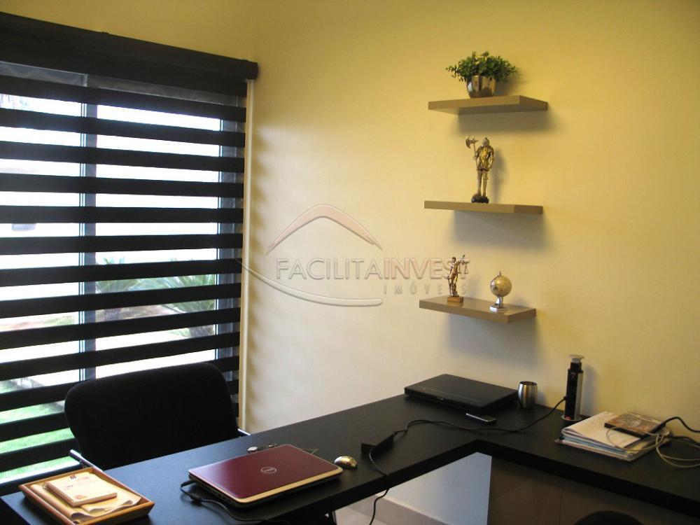 Comprar Casa Condomínio / Casa Condomínio em Ribeirão Preto apenas R$ 2.200.000,00 - Foto 9