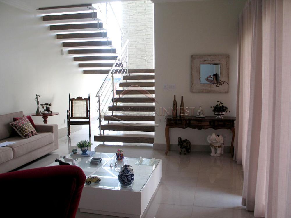 Comprar Casa Condomínio / Casa Condomínio em Ribeirão Preto apenas R$ 2.200.000,00 - Foto 10