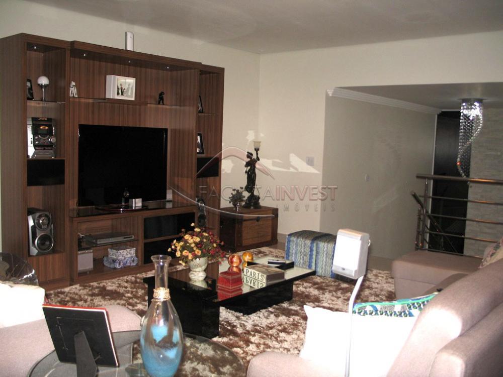 Comprar Casa Condomínio / Casa Condomínio em Ribeirão Preto apenas R$ 2.200.000,00 - Foto 11