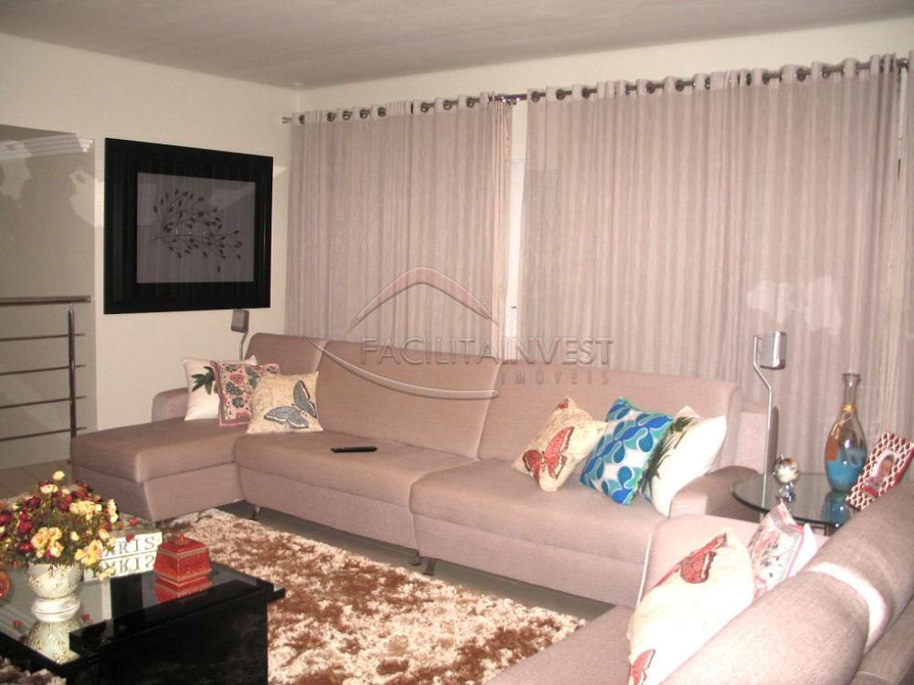 Comprar Casa Condomínio / Casa Condomínio em Ribeirão Preto apenas R$ 2.200.000,00 - Foto 12
