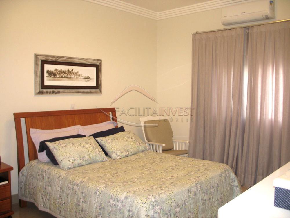 Comprar Casa Condomínio / Casa Condomínio em Ribeirão Preto apenas R$ 2.200.000,00 - Foto 13