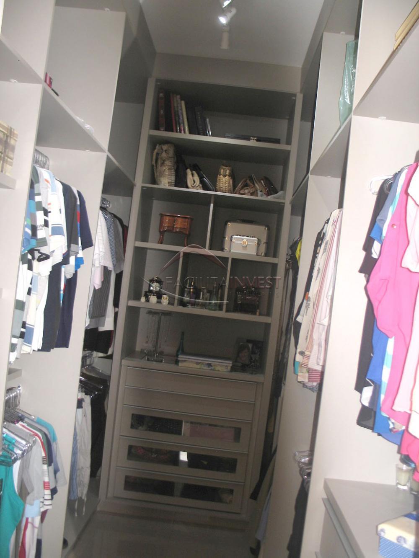 Comprar Casa Condomínio / Casa Condomínio em Ribeirão Preto apenas R$ 2.200.000,00 - Foto 14