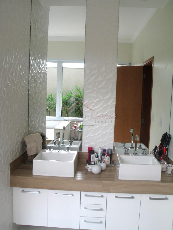 Comprar Casa Condomínio / Casa Condomínio em Ribeirão Preto apenas R$ 2.200.000,00 - Foto 15