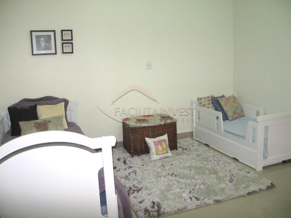 Comprar Casa Condomínio / Casa Condomínio em Ribeirão Preto apenas R$ 2.200.000,00 - Foto 17