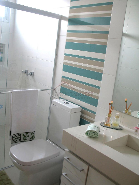 Comprar Casa Condomínio / Casa Condomínio em Ribeirão Preto apenas R$ 2.200.000,00 - Foto 18