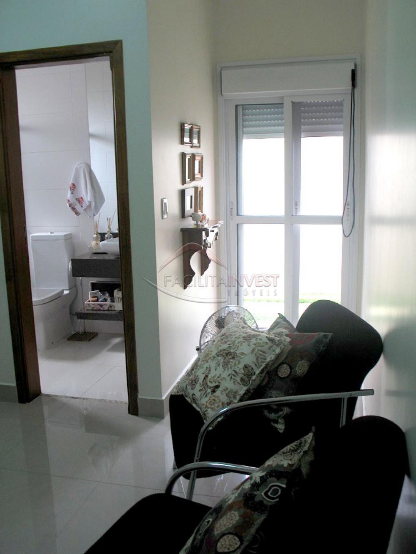 Comprar Casa Condomínio / Casa Condomínio em Ribeirão Preto apenas R$ 2.200.000,00 - Foto 19