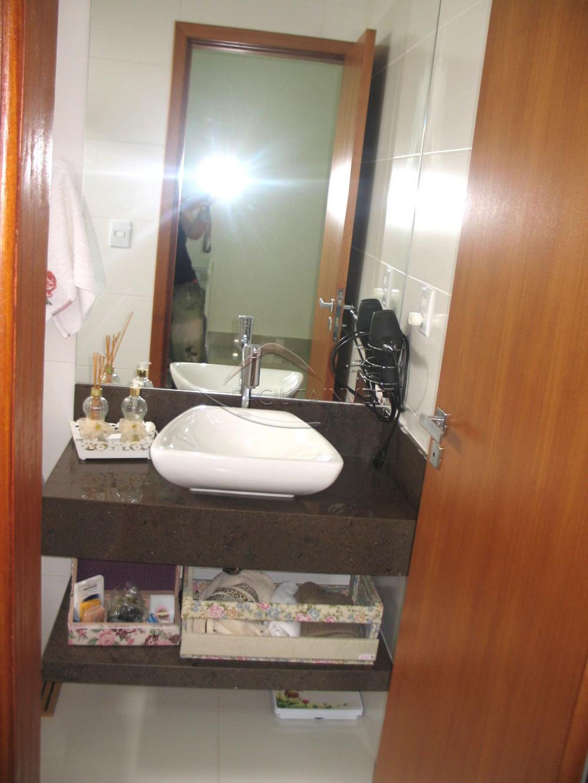 Comprar Casa Condomínio / Casa Condomínio em Ribeirão Preto apenas R$ 2.200.000,00 - Foto 20