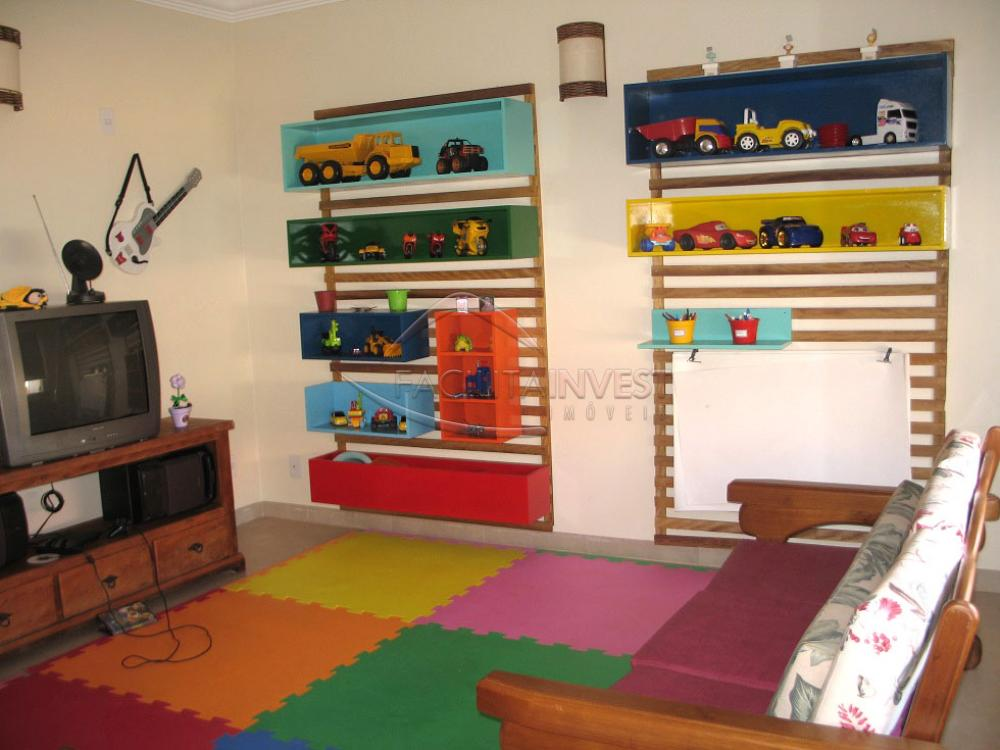 Comprar Casa Condomínio / Casa Condomínio em Ribeirão Preto apenas R$ 2.200.000,00 - Foto 23